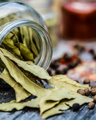 spices-2546297_1920